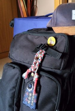 backpack_.jpg